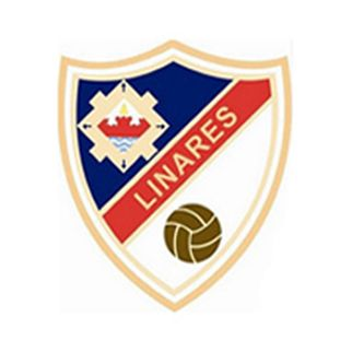 Linares Deportivo 4 – C.F. Santo Tomé 0