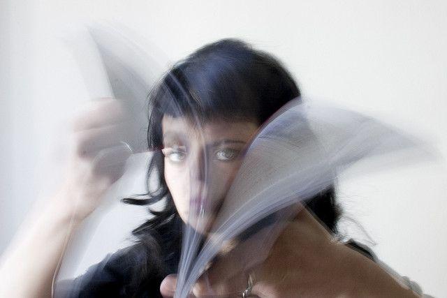 Librería Entre Libros recibe hoy el premio Librero Cultural 2010