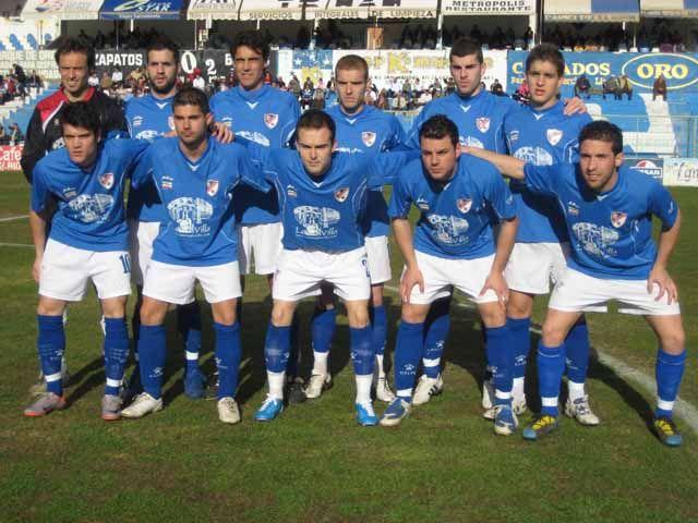 Crónica del Linares Deportivo 1 – Los Villares 1