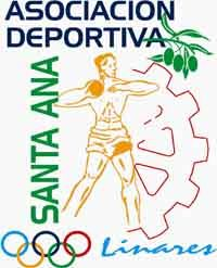 Resultados de la Agrupación Deportiva Santa Ana