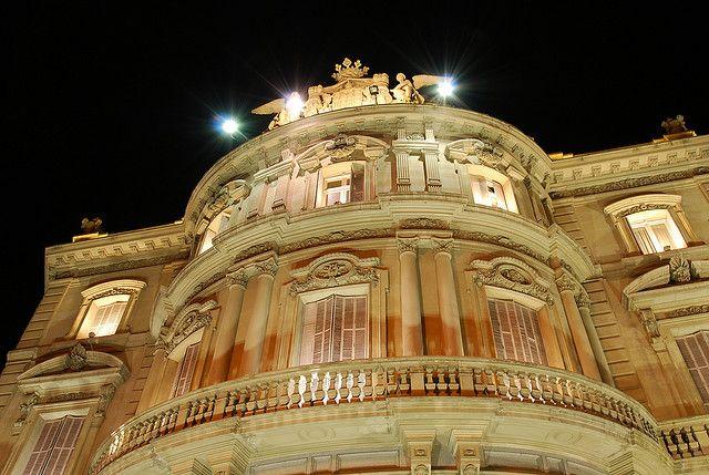 El Madrid de los Murga, por Carmen Maceiras Rey