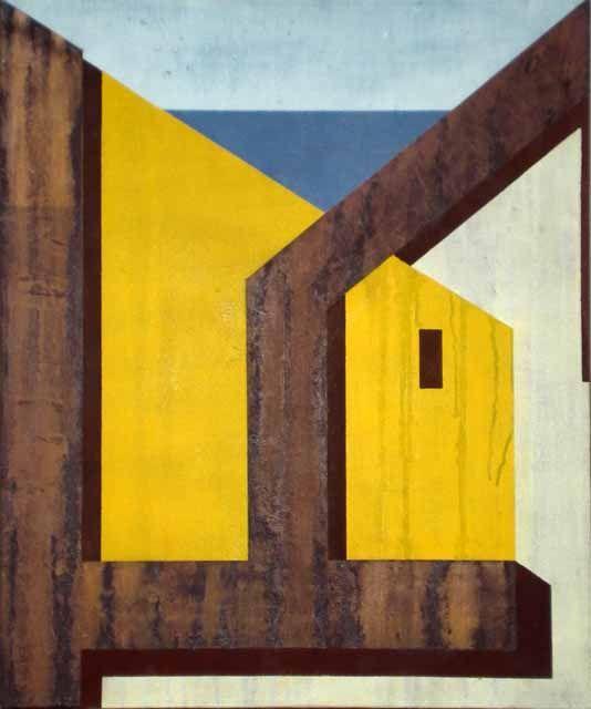 Hoy se inaugura la exposición de Joaquín González (Quino)