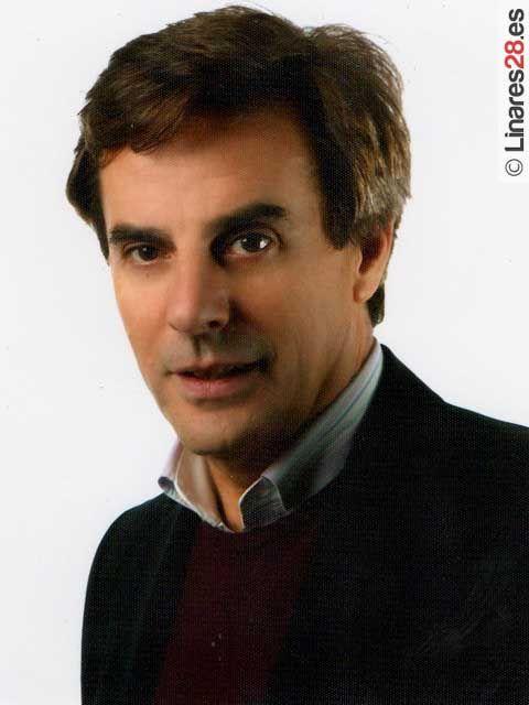 Entrevista a D. Francisco Pérez Palomar