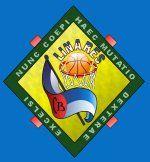 El C.B. Linares celebra el tradicional día del Minibasket