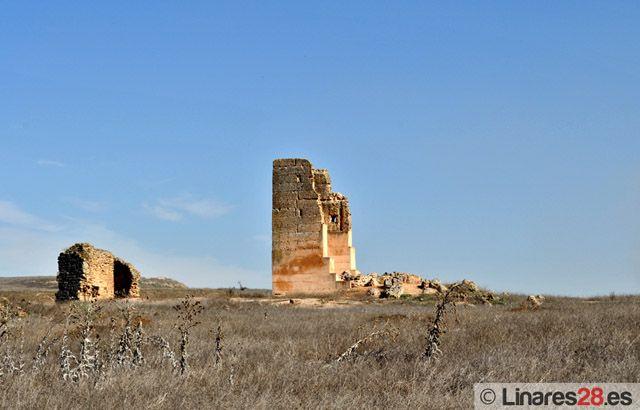 Cástulo y el Museo de Linares declarados Conjunto Arqueológico