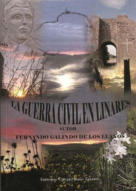 La Guerra Civil en Linares