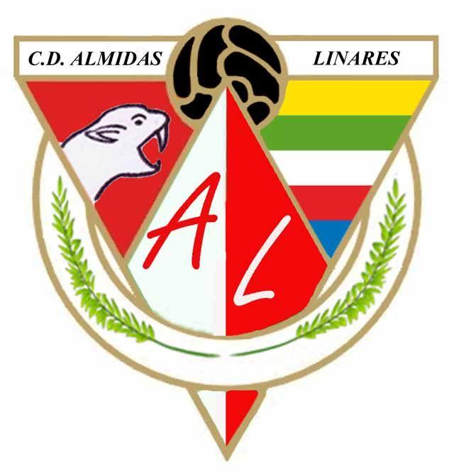 Presentación del C.D. Almidas