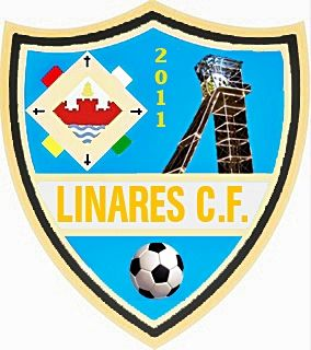 Partidos del Linares C.F. 2011 para el fin de semana