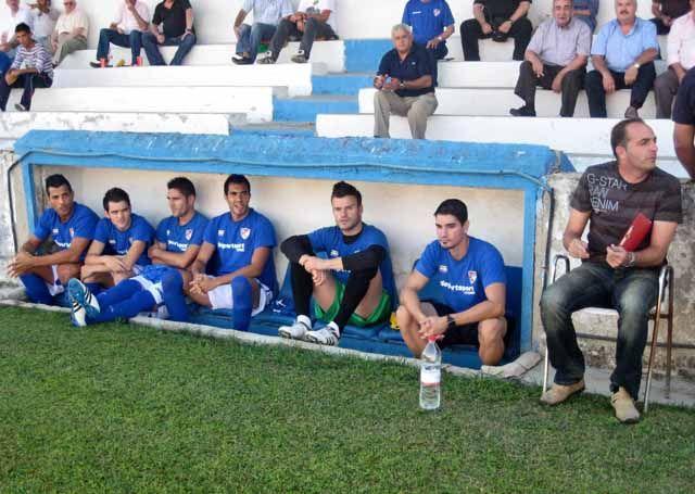 El Linares Deportivo vuelve de Fuengirola aun más líder