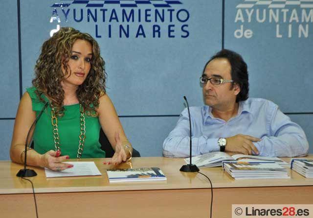 Linares hace una apuesta por el turismo accesible
