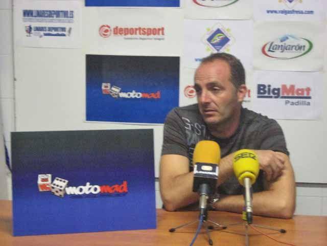 El Linares Deportivo pierde el liderato en la Costa del Sol