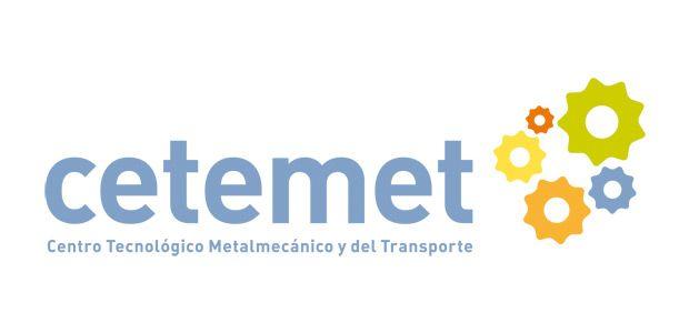 Cetemet selecciona a PYMES del sector metalmecánico y de automoción para apoyarles en la apertura de nuevos mercados