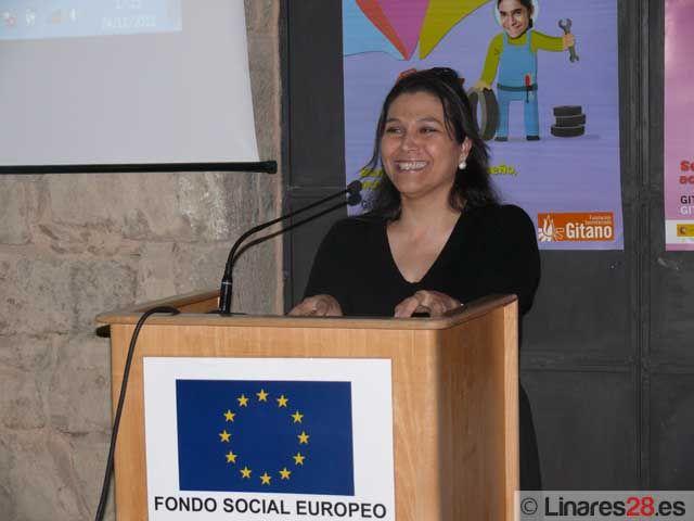 La Fundación Secretariado Gitano celebra el Día de los Gitanos andaluces reconociendo el esfuerzo de su alumnado