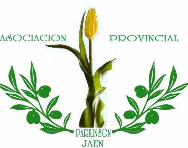 La Asociación Provincial de Parkinson extrae un balance positivo de las actividades celebradas el Día Internacional de la Discapacidad