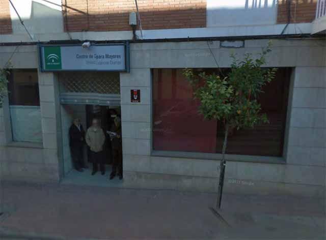 """Igualdad asegura que la ampliación del Centro de Día de la calle Viriato estará """"lista"""" antes de finalizar 2011"""