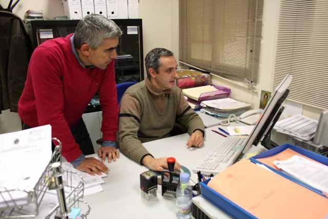 La Universidad de Jaén informa sobre la cotización a la Seguridad Social de los estudiantes en prácticas de empresas