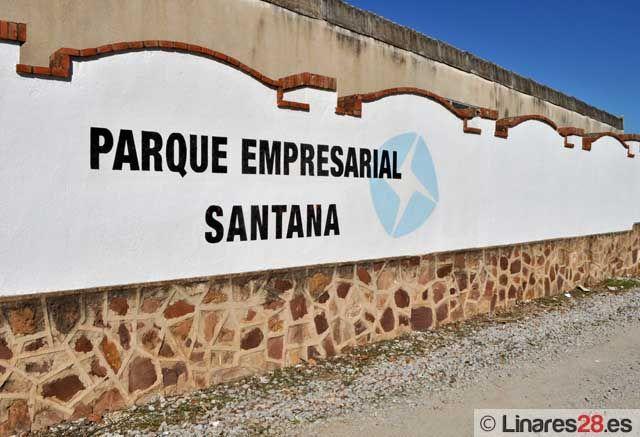 El P.C.E de Linares apoya las movilizaciones de los trabajadores de Santana