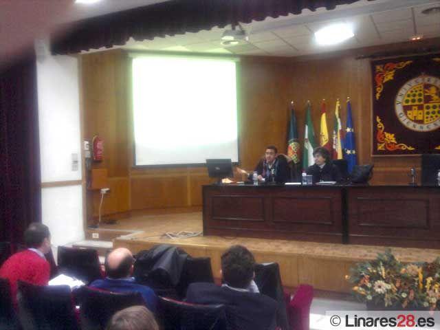"""La EPSL celebra el """"Día de la Movilidad Nacional"""""""