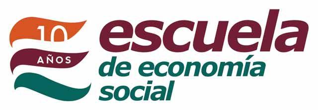 La Escuela de Economía Social sigue en su labor de apoyo a nuevos emprendedores