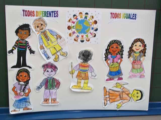 Mundo Solidario inicia sus actuaciones de 2012