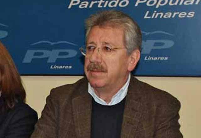 Las declaraciones de Ávila, un insulto para todos los ciudadanos de Linares