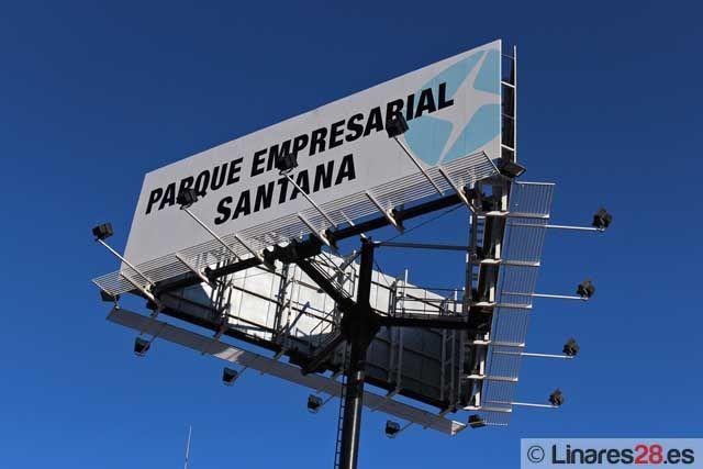 Izquierda Unida califica de insostenible el nuevo aumento del paro en Linares