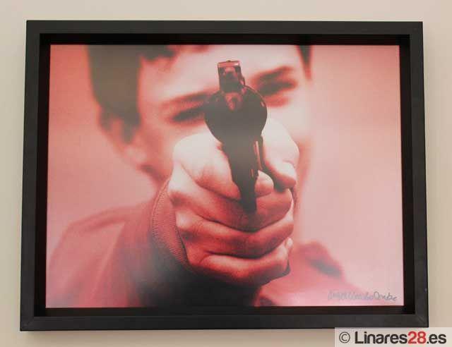"""El Club de Fotografía Chilango ofrece una muestra de """"Impacto"""""""