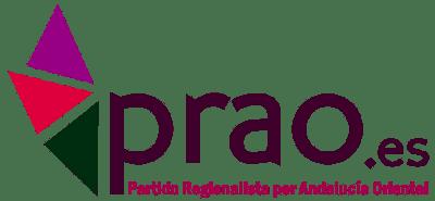 DINERO PÚBLICO PARA PROMOCIONAR COROS ROCIEROS