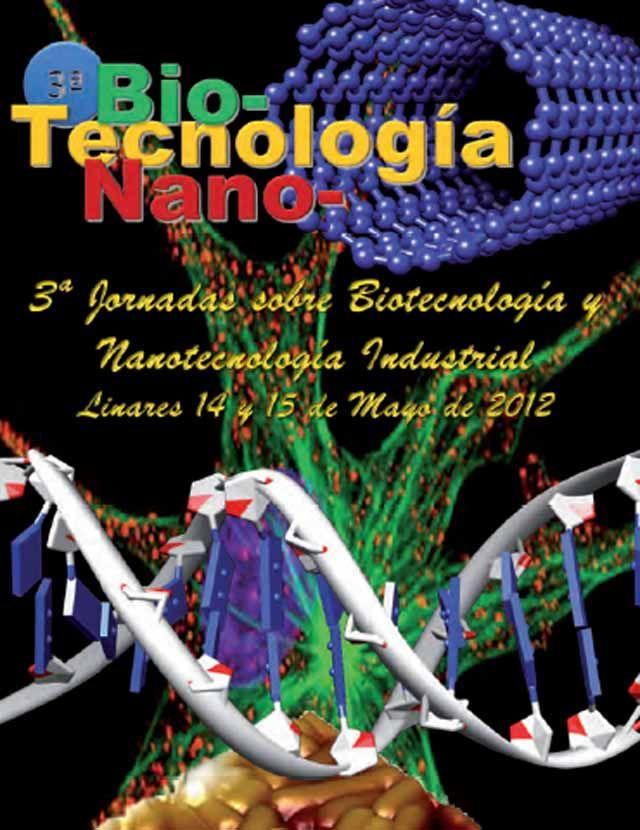 Celebradas en la EPSL las terceras Jornadas de Biotecnología y Nanotecnología Industrial
