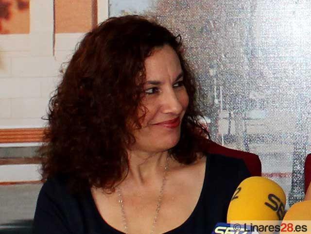 La Coral Andrés Segovia estrena directiva