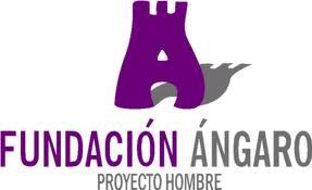 Fundación Ángaro lanza una campaña para dar a conocer los peligros de las drogas y su labor para combatirlas