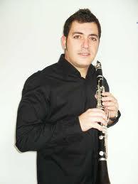 La Banda Municipal de Música de Pozoblanco estrena un pasodoble del compositor linarense Joaquín Nevado