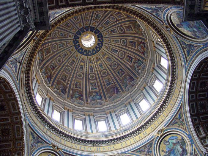 ¿Resurgirá en la iglesia católica la primavera?