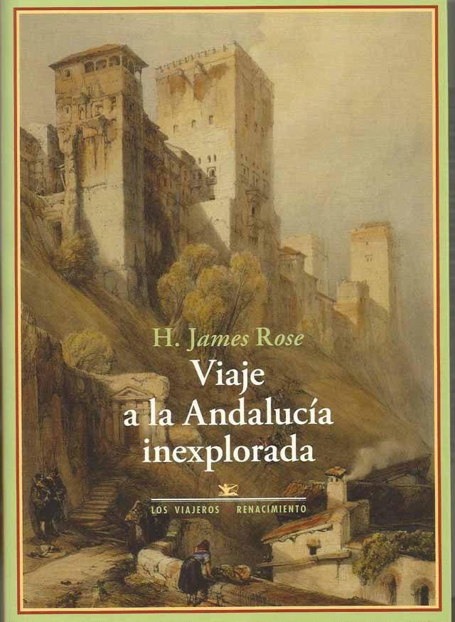 Educación y minería en Linares en el siglo XIX
