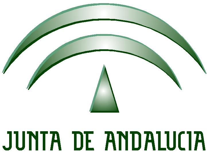 """Educación licita las obras de modernización del CEIP """"Nueva Andalucía"""" de Rus con un presupuesto de casi 800.000 euros"""
