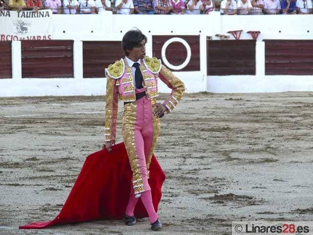 Puerta grande para Ponce y Curro Díaz