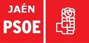 El PSOE de Jaén pide al Gobierno de España un programa de empleo agrario extraordinario y la reducción de peonadas para percibir el subsidio