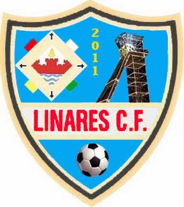Horarios para la próxima jornada del Linares C.F. 2011