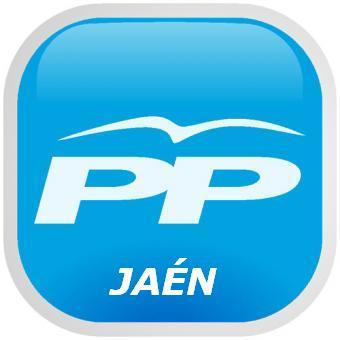 Elegidos los 96 compromisarios del PP de Jaén capital para el XI Congreso Provincial