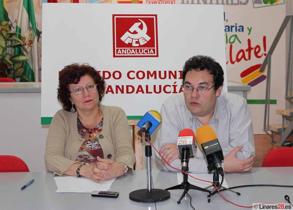 """Presentan """"VIII Certamen de relatos cortos de Derechos Humanos"""" del PCA"""