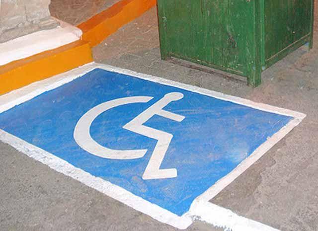 El PP de Linares afirma que ha logrado que no se supriman las bonificaciones sobre construcciones accesibles y vehículos