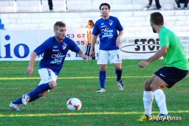 """Linares Deportivo: """"Resultado injusto"""""""
