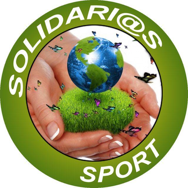 La Asociación Solidari@s Sport trabaja en la promoción de todos los colectivos en riesgo de exclusión