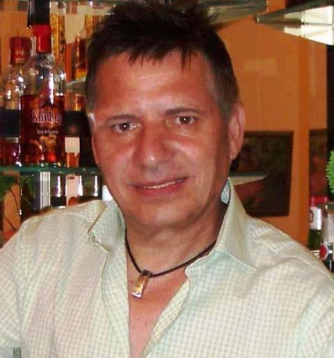 Entrevista a Manuel Tarifa