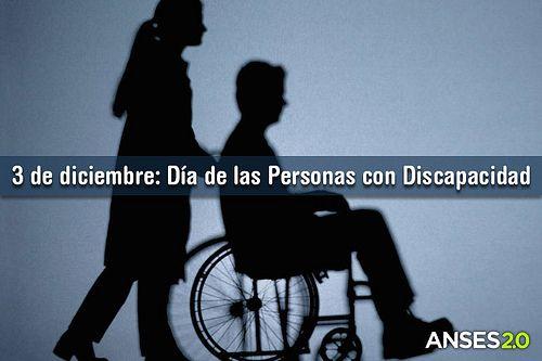 XIV Convenio de discapacidad