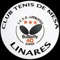 Resultados del Club Tenis de Mesa Linares