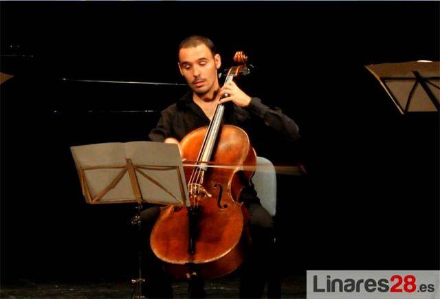 Música para inaugurar un nuevo curso en la EPSL