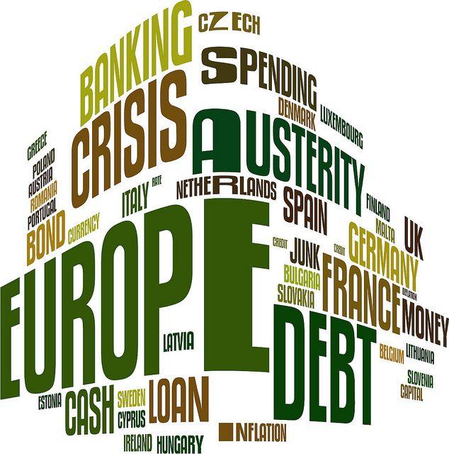 Europa, los necesarios cambios estructurales