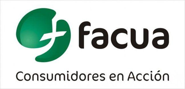 FACUA Jaén hace un llamamiento a los consumidores y usuarios de la provincia de Jaén para secundar la Huelga General del 14N
