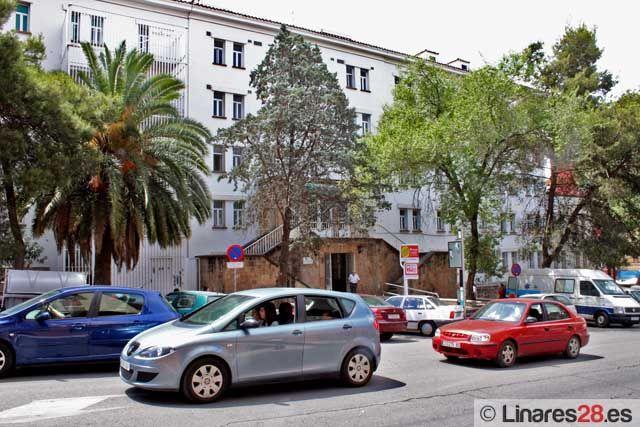 CCOO denuncia la discriminación del personal temporal del Servicio Andaluz de Salud en materia de jubilación
